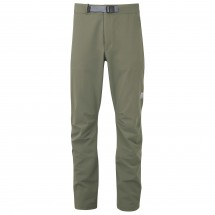 Mountain Equipment - Ibex Pant - Softshell pants