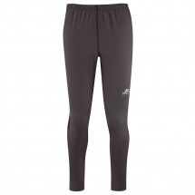 Mountain Equipment - Eclipse Pant - Fleece pants