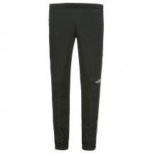 The North Face - Flow Trail Tight - Softshellhose