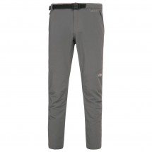 The North Face - Diablo Pant - Softshellhousut