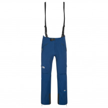 The North Face - Alloy Pant - Softshellhose