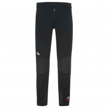 The North Face - Orion Pant - Softshellhose
