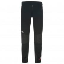 The North Face - Orion Pant - Pantalon softshell