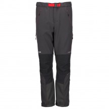 Rab - Calibre Pants - Softshellhousut