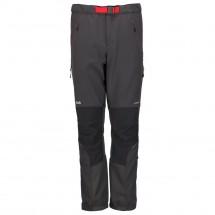 Rab - Calibre Pants - Pantalon softshell