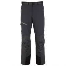 Rab - Fusion Pants - Softshellhousut