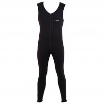Rab - Power Stretch Pro Bib - Pantalon polaire