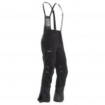 Marmot - Pro Tour Pant - Pantalon softshell
