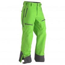 Marmot - Flexion Softshell Pant - Skihose