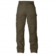 Fjällräven - Down Trousers No.1 - Talvihousut