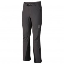 Mountain Hardwear - Mixaction Pant - Softshellhousut