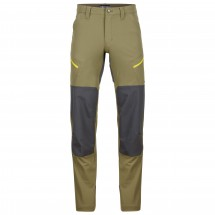 Marmot - Limantour Pant - Softshell pants