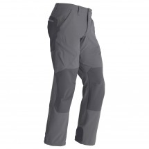 Marmot - Limantour Pant - Softshell trousers