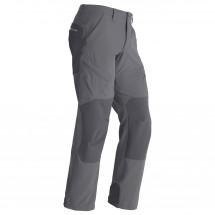 Marmot - Limantour Pant - Pantalon softshell