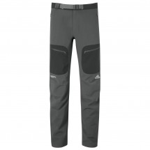 Mountain Equipment - Trojan Pant - Retkeilyhousut