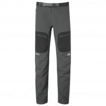 Mountain Equipment - Trojan Pant - Pantalon de randonnée