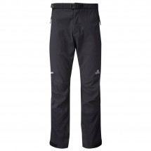 Mountain Equipment - Epic Touring Pant - Tourbroek