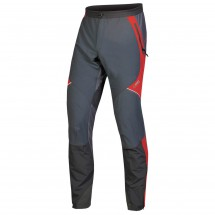 Directalpine - Cascade Light - Pantalon softshell