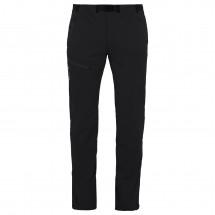 Vaude - Badile Pants II - Mountaineering trousers