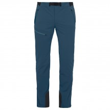 Vaude - Badile Pants II - Touring pants