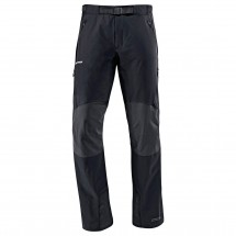 Vaude - Defender Pants III - Tourbroek