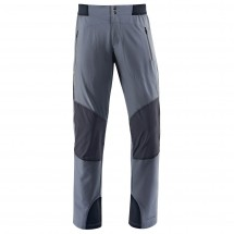 Vaude - Viso Pants - Softshell pants