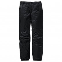 Patagonia - Das Pants - Expedition pants