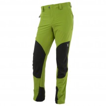 Montura - Maniva Pants - Pantalon softshell
