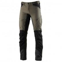 Lundhags - Makke Pant - Softshell pants
