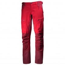 Lundhags - Makke Pant - Pantalon softshell