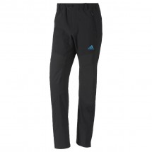 Adidas - TX Mountain Pant - Pantalon softshell