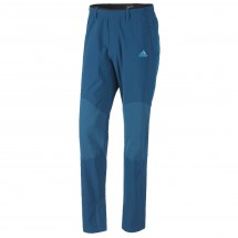 Adidas - TX Multi Pants - Softshellhousut