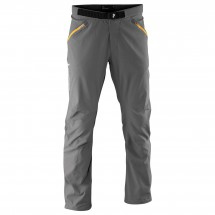 Peak Performance - Further Pant - Pantalon softshell