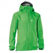 Peak Performance - Stark Jacket - Hardshell jacket
