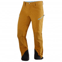 Haglöfs - Rugged Trail Pant - Pantalon softshell