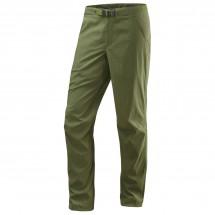 Haglöfs - Amfibie Pant - Softshell pants