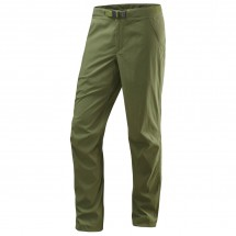 Haglöfs - Amfibie Pant - Pantalon softshell