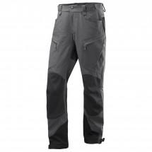 Haglöfs - Rugged II Mountain Pant - Pantalon softshell  - Regular