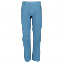 Lowe Alpine - Caldera Pant - Softshellhousut