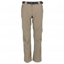 Lowe Alpine - Tacana Pants - Softshell pants