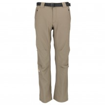 Lowe Alpine - Tacana Pants - Pantalon softshell