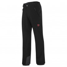 Mammut - Trion Pants - Tourbroek