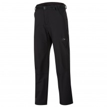 Mammut - Bask Pants - Softshellbroek