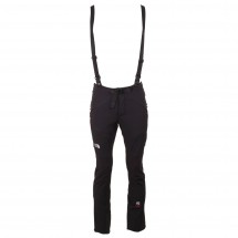 The North Face - Descendit Pant - Softshellhousut