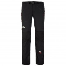 The North Face - Descendit Pant - Pantalon softshell