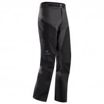 Arc'teryx - Alpha Comp Pant - Softshellhose