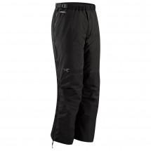 Arc'teryx - Kappa Pant - Pantalon coupe-vent