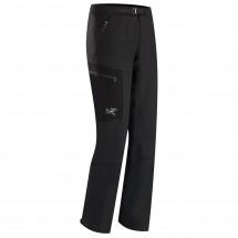 Arc'teryx - Psiphon AR Pant - Pantalon softshell