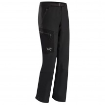 Arc'teryx - Psiphon AR Pant - Softshell pants