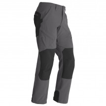 Marmot - Highland Pant Long - Softshellhose